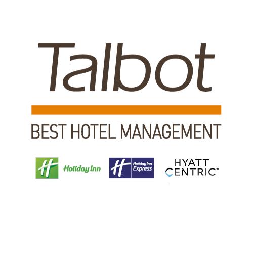 talbothotels